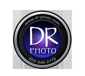 DR Photo